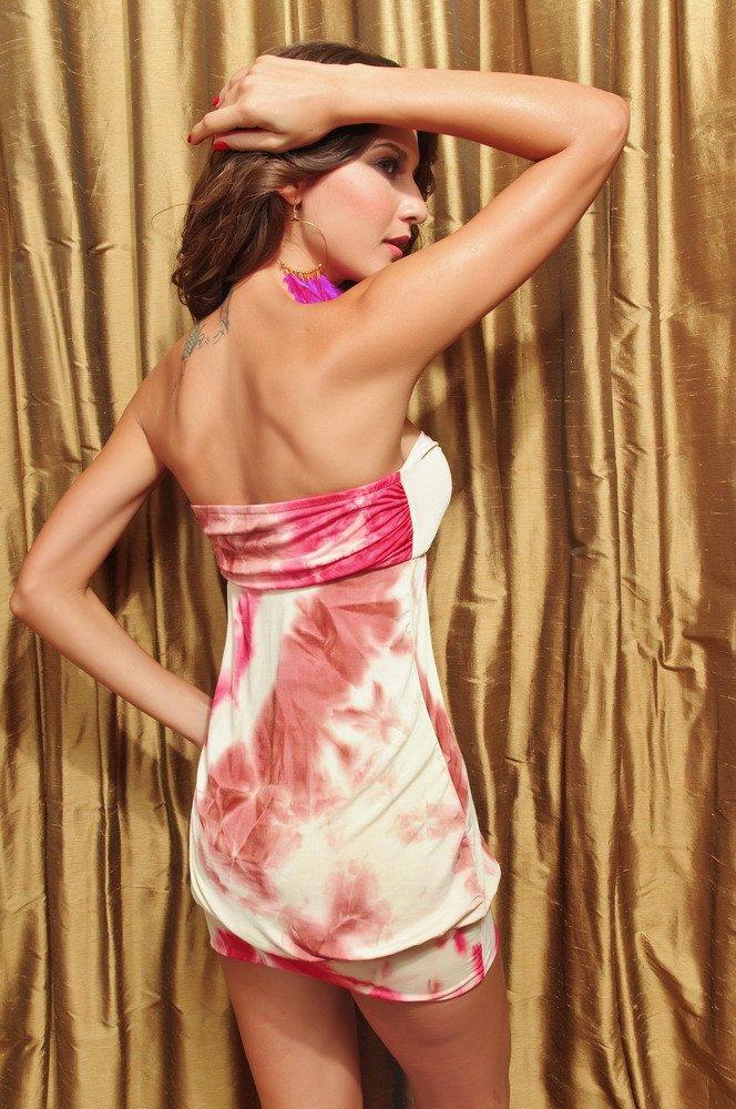robe n° 1