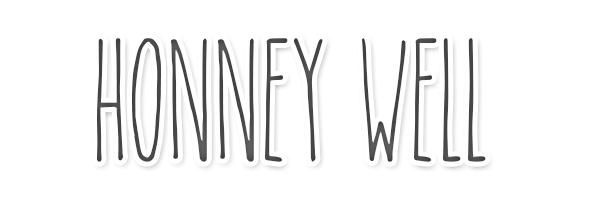 HonneyWell