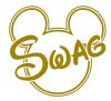 DisneyMonde