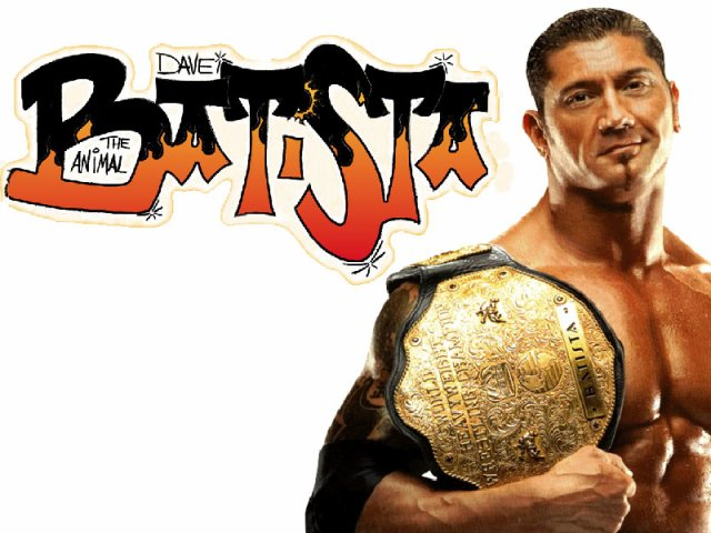 batista-and-undertaker