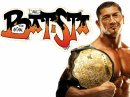 Photo de batista-and-undertaker