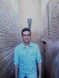 Photo de Hamza-Jef48