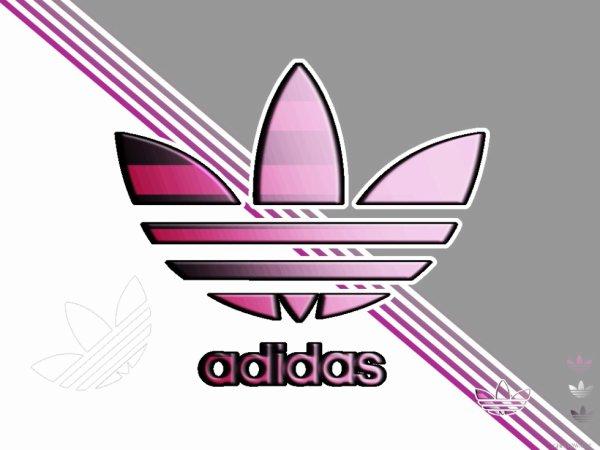 Adidas <3 .