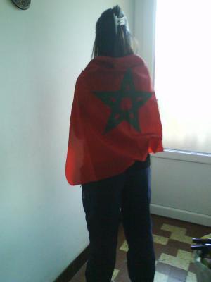 Blog de Xx-miss-marokina-du-47xX