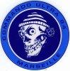 Commando-Ultra-84