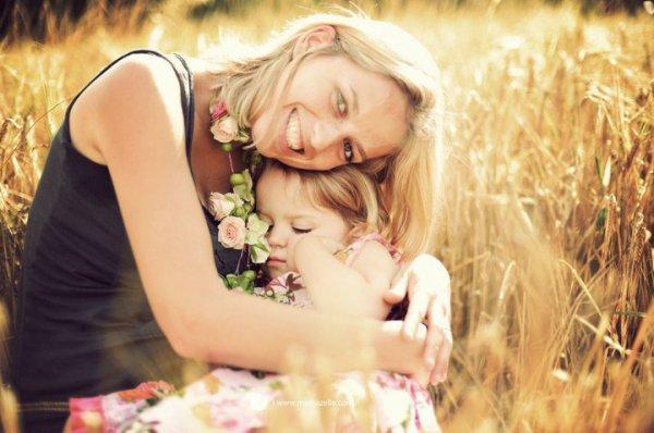 (l) bonne fete a toutes les mamans car sans elles nous ne serions rien (l)