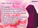 Photo de hijabi13