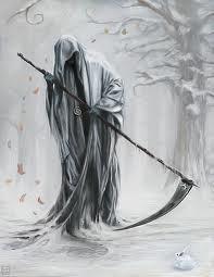 """""""Il y a plus de morts que de vivants, ce sont les morts qui dirigent les vivants"""" Auguste Comte"""