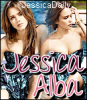 JessicaDaily