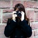 Photo de CSPhotography