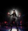 Katy-Perry-Katycat