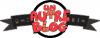 >Autre Blog