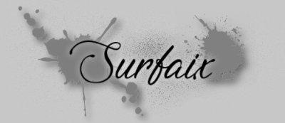 Surfaix