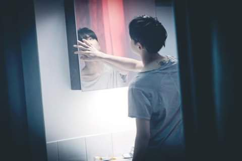 One-Shot n°10 :L'Ami [ BAEKYEOL : BAEKHYUN X CHANYEOL ( EXO ) ]