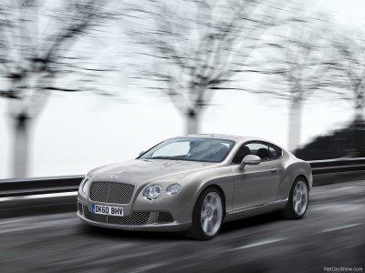 Bienvenue dans le blog de l'actualité du monde de l'automobile
