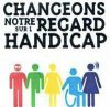 JOURNEE INTERNAIONAL DE L' HANDICAP 2011