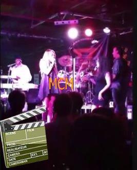 Photo du Tournage + 2 photos de fans + 1 vidéo !!