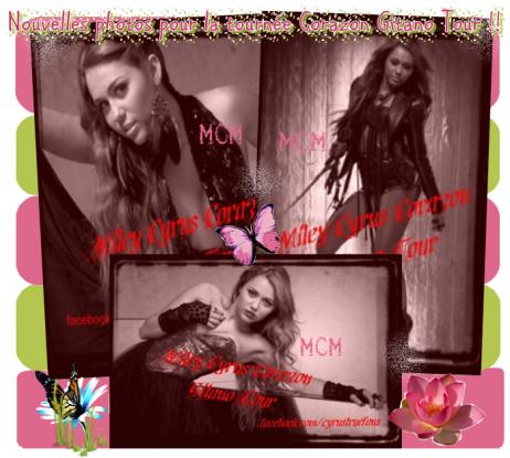 Candids du 27 mars + Vidéo +  Photoshoot !!!!