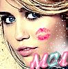 Miiley-Cyrus-Mag