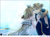Rin et Len Kagamine : Synchronicity 3  Requiem of the Spinning World