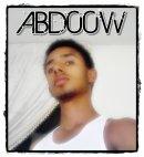 Photo de ABD00W