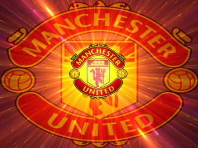 manchester united en force