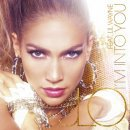 I'm into you de Jennifer Lopez feat. Lil Wayne sur Skyrock
