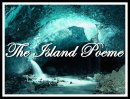 Photo de the-island-poeme