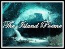 Photo de the-island-poeme
