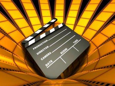 VIDEO - CLIP DE L'INDUSTRY