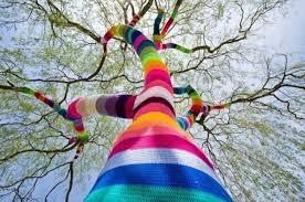 miscellenious colorfull stuff