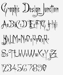 type fonts for kater use