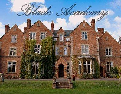 Quel académie choisirez-vous ?