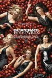 Photo de desperate-wisterialane