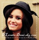 Pictures of DLovato-Demi