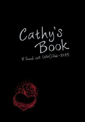 Cathys Book