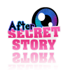 AfterSecretStory