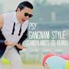 PSY ~ gangnam style =)