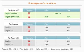 IDEE D'OSA FEU/INVOC 32/36