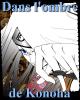{NarutoShippuden-Fic} FanFiction n°1 : Dans l'ombre de Konoha - Résumé
