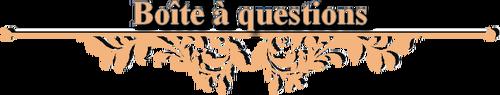 « Toute connaissance est une réponse à une question.  » de Gaston Bachelard