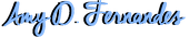 {NarutoShippuden-Fic} Dans l'ombre de Konoha - Arc n°2 - Chapitre 13