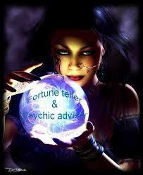 BEST ASTROLOGER AGHORI  kale jadu se vashikaran^Get Ir ex gIrlfrIend back by black magic  +91-9876425548 in  UK
