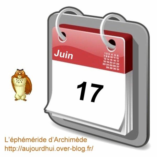 DATES  SPECIALES