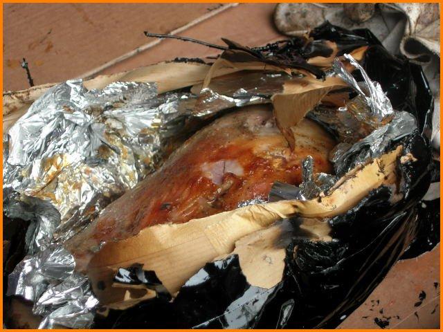 Les carottes sont cuites... - Page 7 2502857287_1