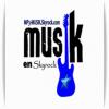 mp3-musik