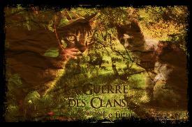 Clan De L'Orage.