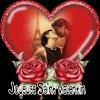 bonjour a vous je vous souhaite bonne aprez midi et une bonne saint valentin a tout les amoureuxs et amoureuses et aussi une bonne journee gros bissous de  votre amis alain