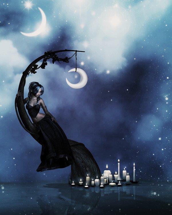 bonsoir a vous cher amies jesper que votre journee vous a etait trez belle je vous souhaite une jolie soiree ainssi qune bonne nuit je vous remet des bissous damitier votre amis alain