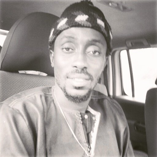Djiby Ndiaye